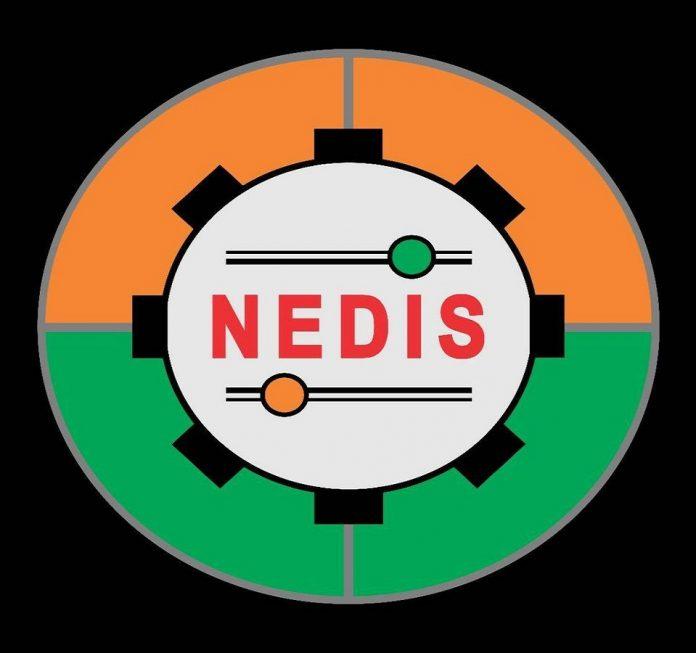 NEDIS
