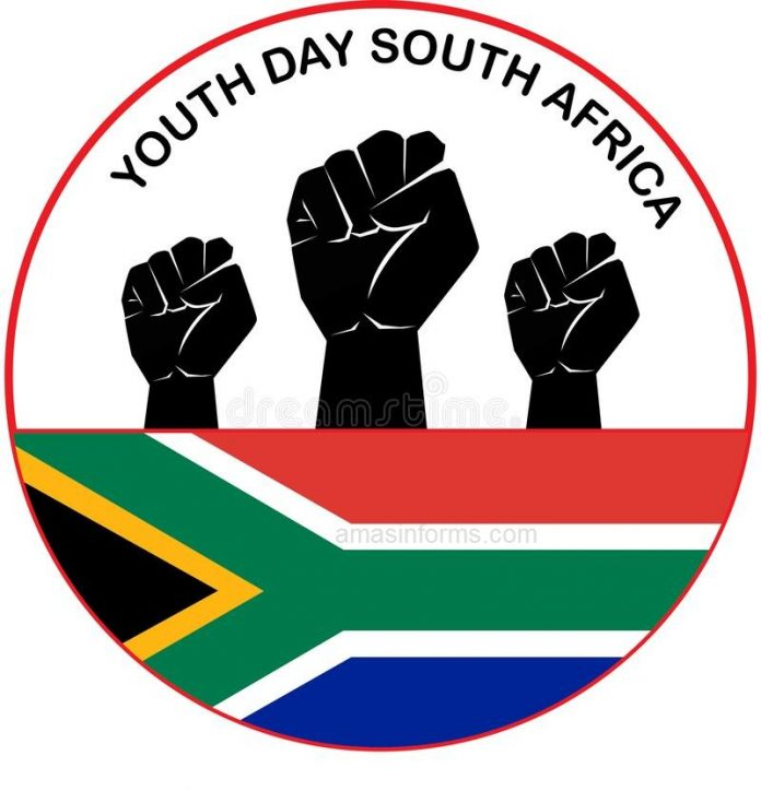 How to Registration for SA Youths 2021 | sayouth.mobi