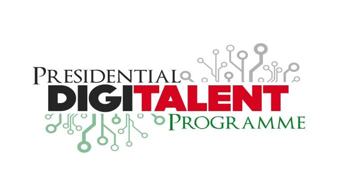 Kenya Presidential Digital Talent Programme (ICT )